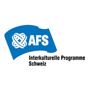 AFSSchweiz_new_Logo_square