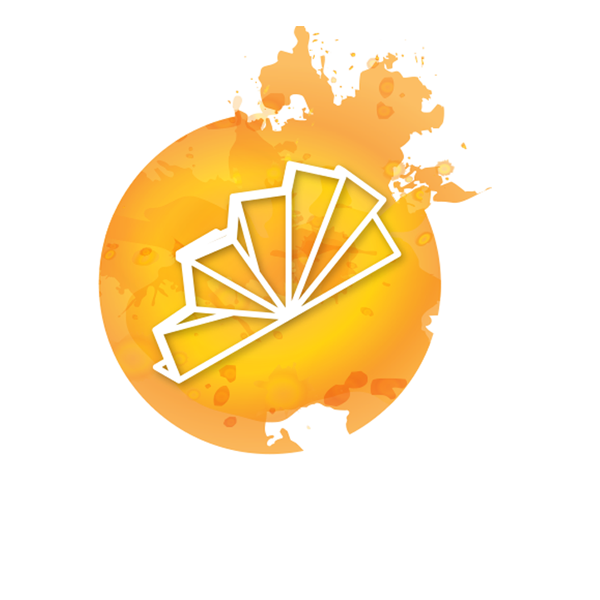 Allyism_WithText