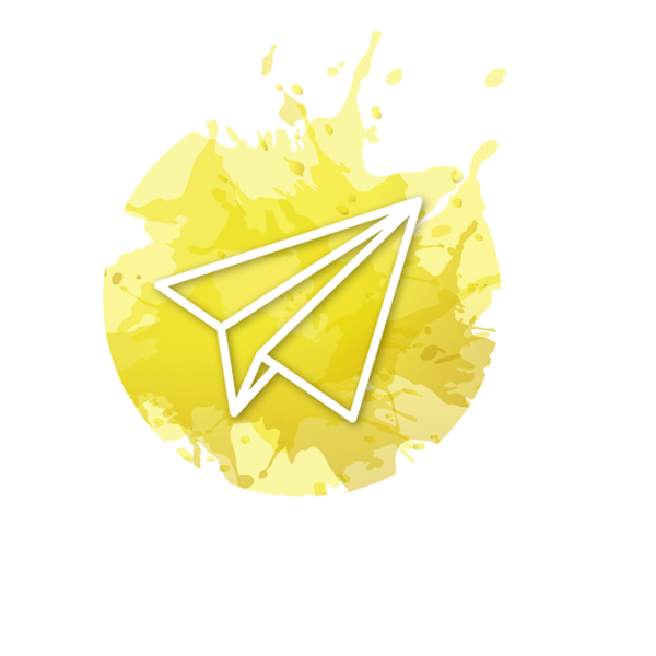 Boldness_WithText