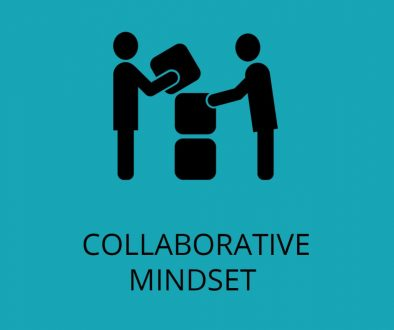 CollaborativeMindset