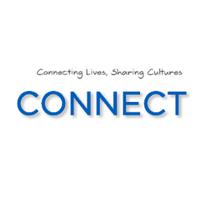 Connect_new_Logo_square