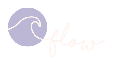 FLOW_Logo_Final_WB