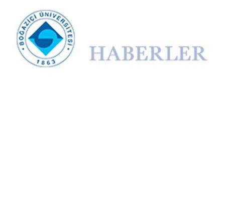 Haberler_Quadrat