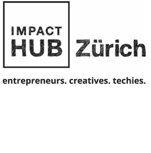 Impact Hub Quadrat