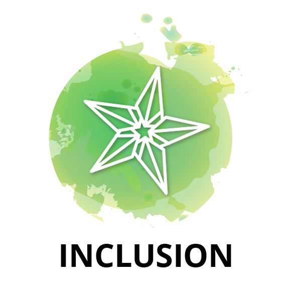 Inclusion_WithText_b