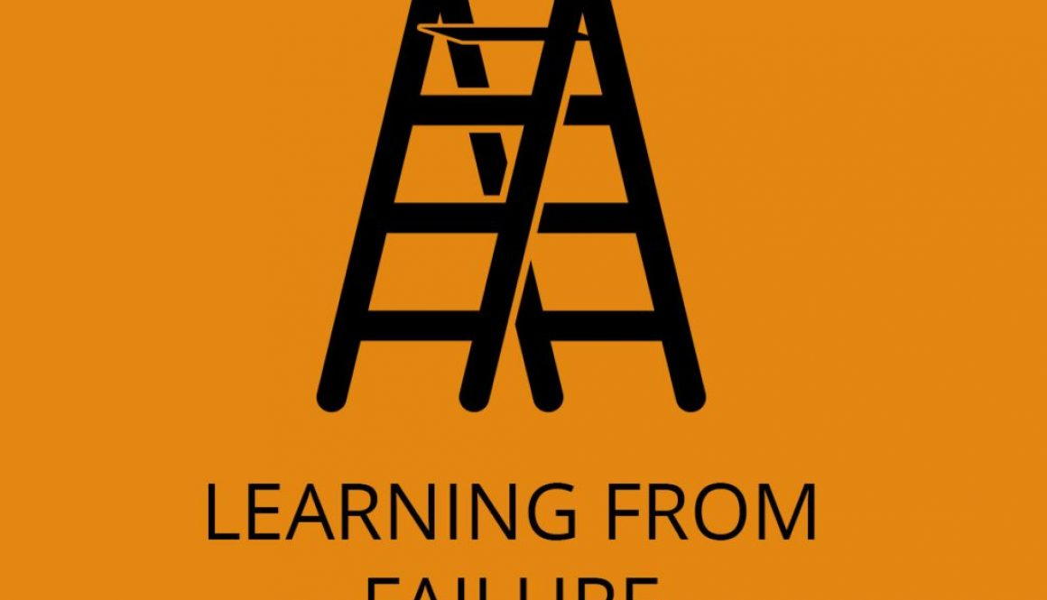 LearningFromFailure