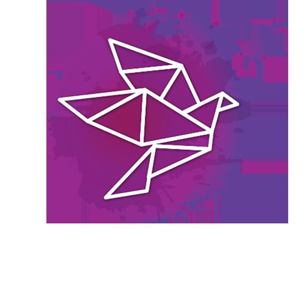 PersonalDevelopment 1