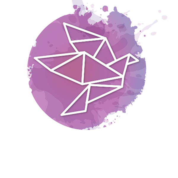 PersonalDevelopment_withtext