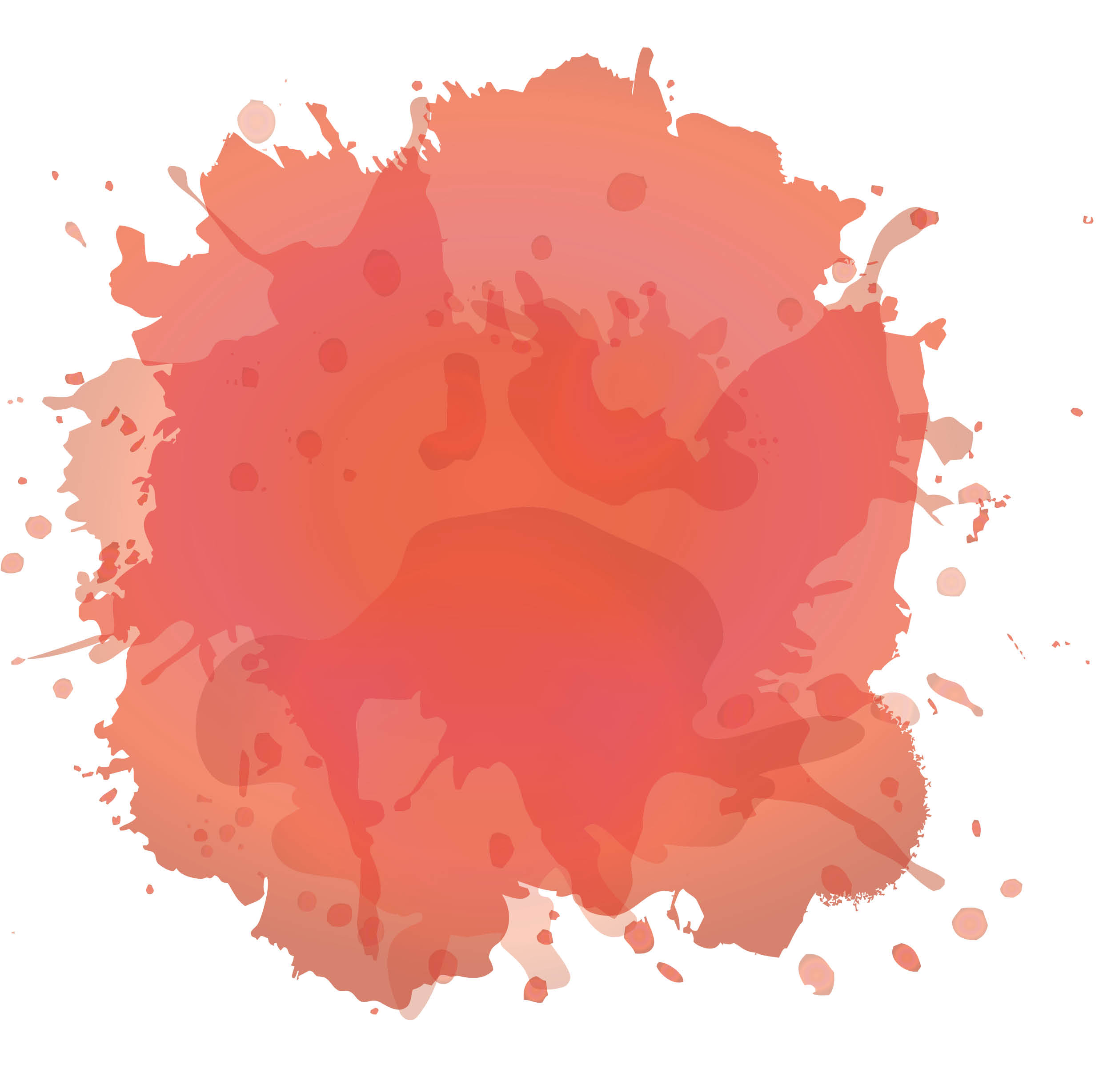 Red_Splash