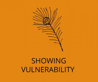 ShowingVulnerability