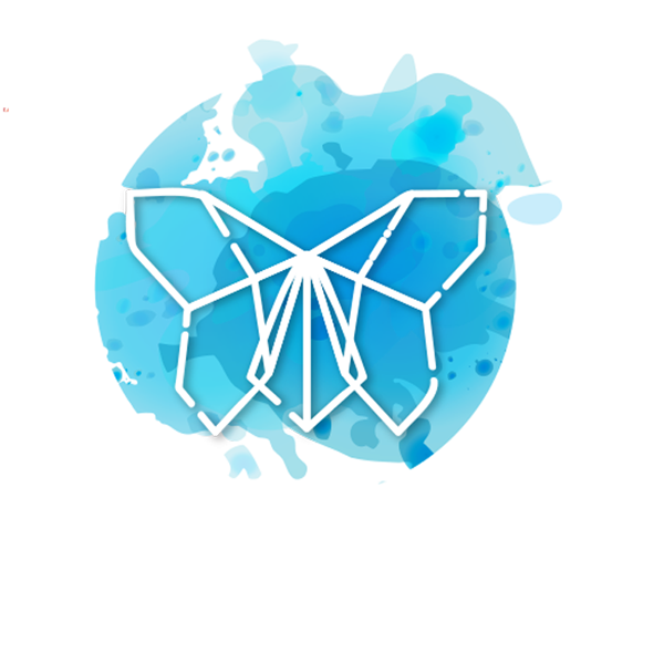SocialJustice_WithText