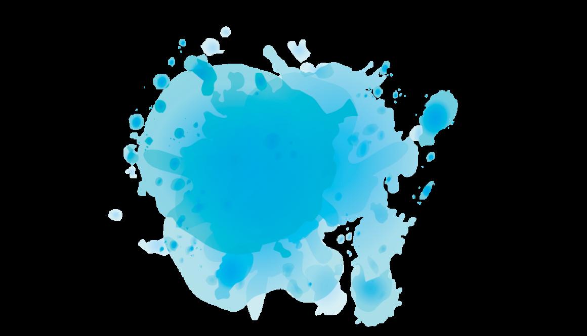 Splash_Background