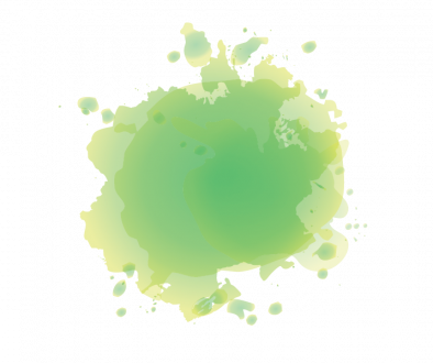 Splash_Green
