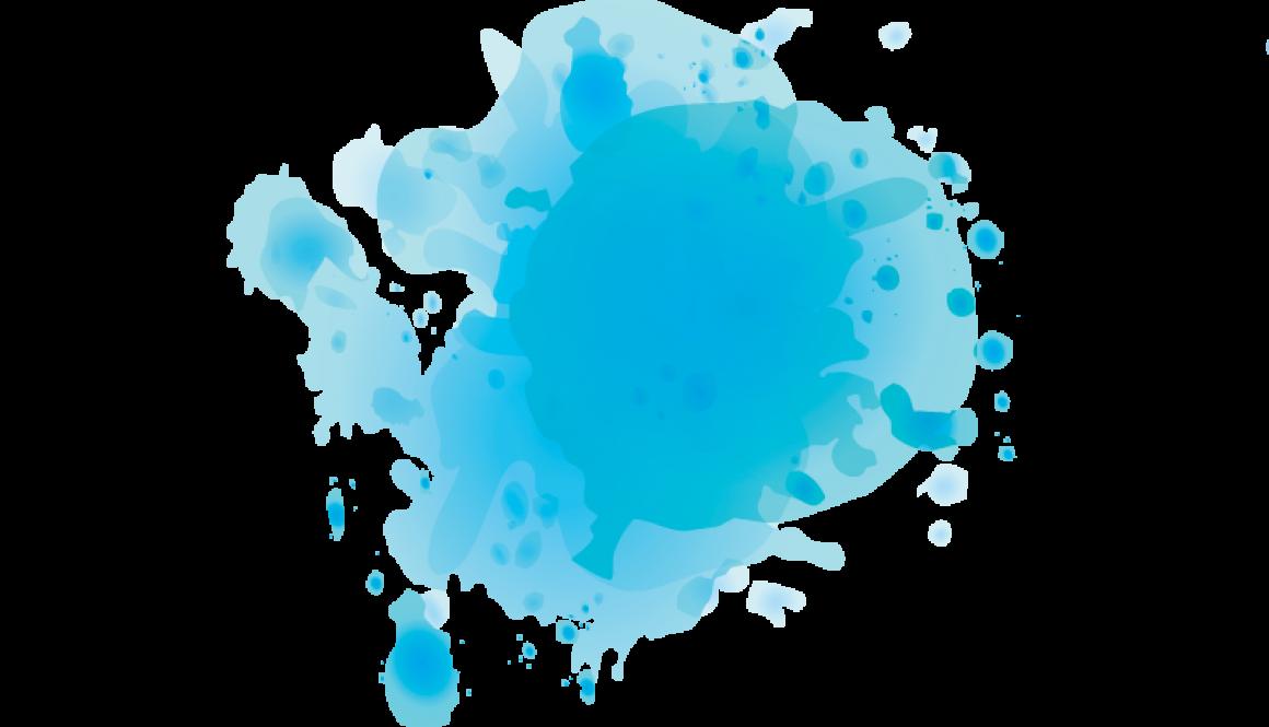 Splash_LightBlue