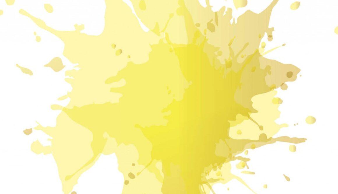 Splash_Yellow