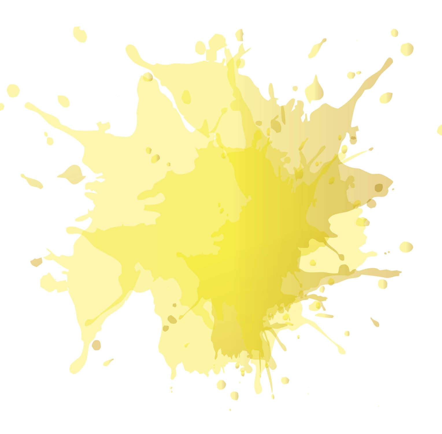 Splash_Yellow