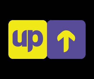 UP 01