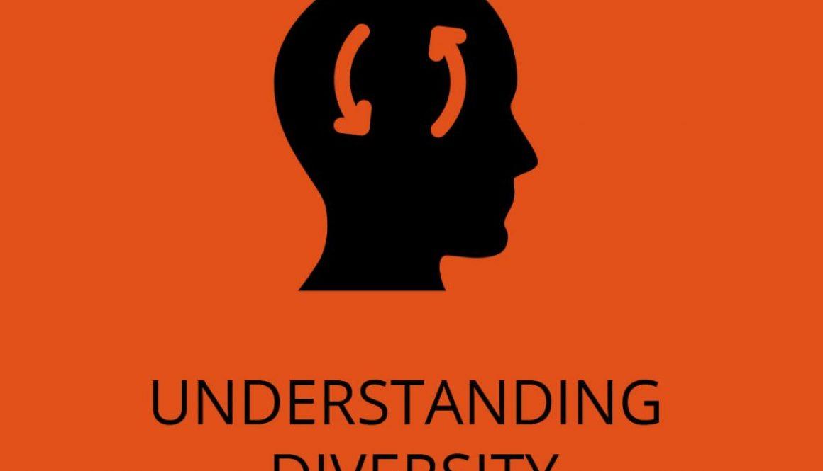 UnderstandingDiversity