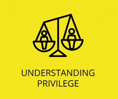 UnderstandingPrivilege