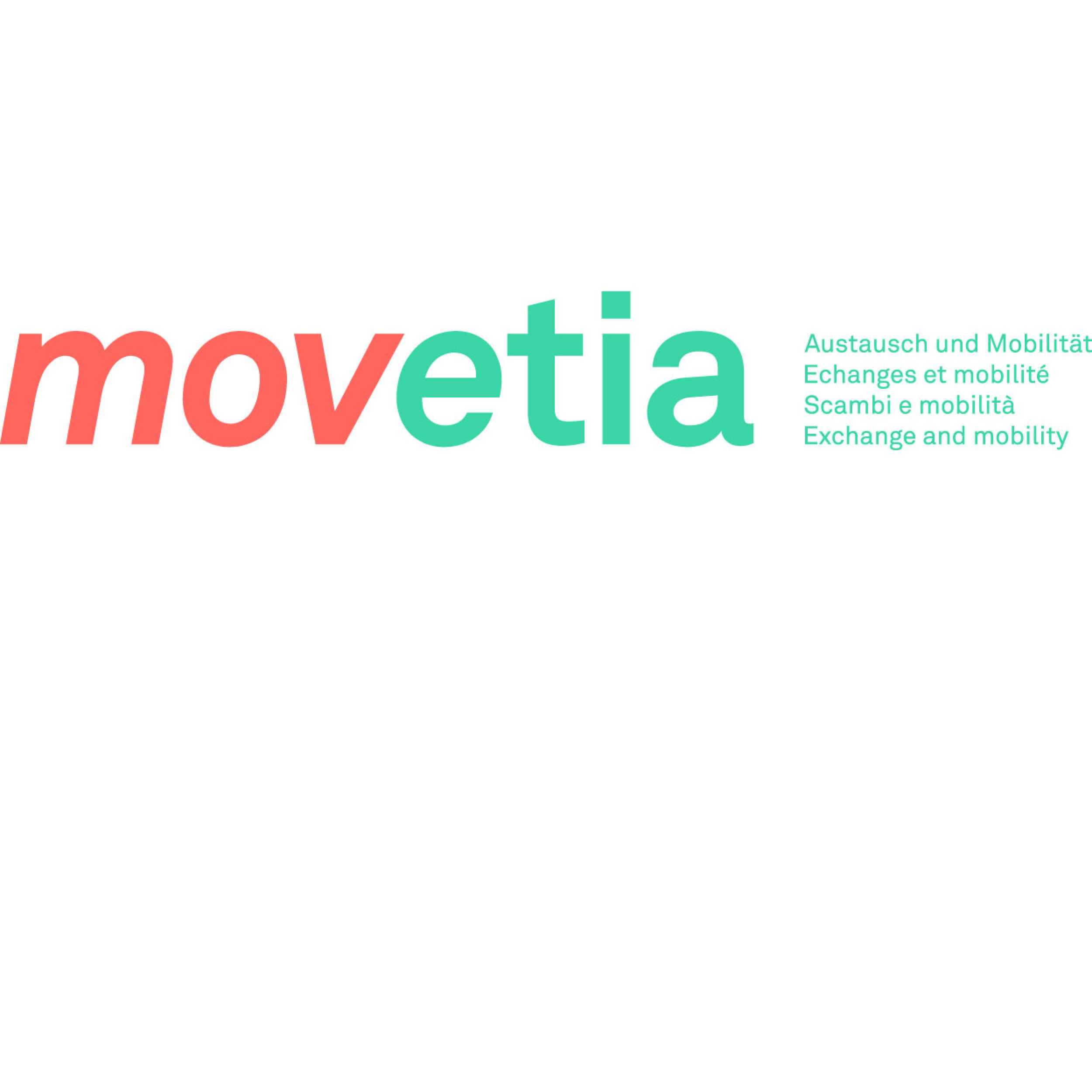 movetia_Logo_square